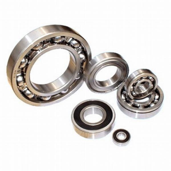 30TM31 30TM31ANX 30TM31ANXRX2CG1 NSK deep groove ball bearing 30x66x17