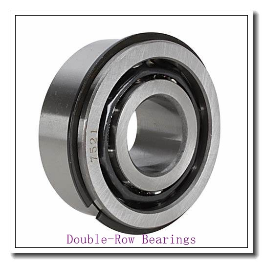 600KBE31C+L DOUBLE-ROW BEARINGS