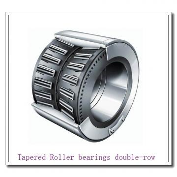 EE170975 171451CD Tapered Roller bearings double-row