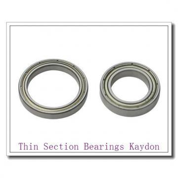 NC250AR0 Thin Section Bearings Kaydon
