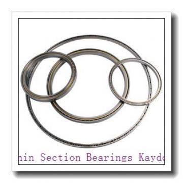 KG160AR0 Thin Section Bearings Kaydon
