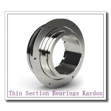 KT-091 Thin Section Bearings Kaydon