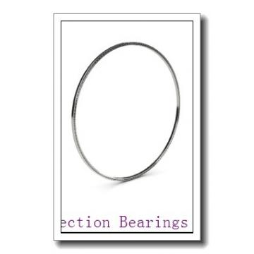 K17013CP0 Thin Section Bearings Kaydon