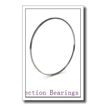 SD160CP0 Thin Section Bearings Kaydon