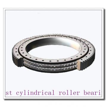 81126 Thrust cylindrical roller bearings