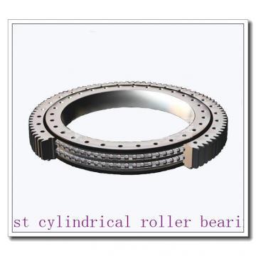91/500 Thrust cylindrical roller bearings