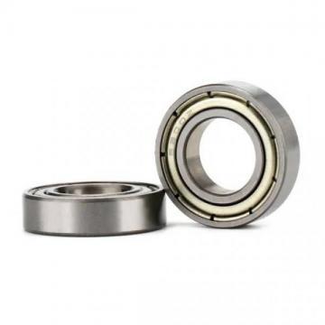 Auto Wheel Hub Bearing (Wheel Bearing DAC30600037, 30*60*37 mm, Timken SKF Bearing, NSK NTN Koyo Bearing Snr Auto Wheel Hub Bearing Dac30540024 Dac30550026)