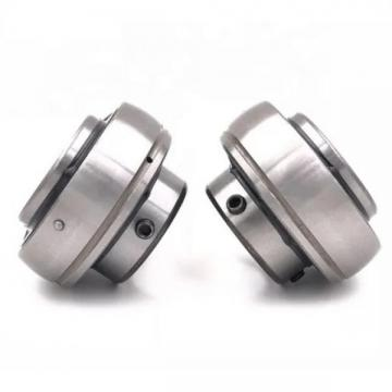 Original nsk bearing 40bwd06 with great price