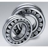 KOYO RCT4067L1 Clutch Release Bearing RCT4067L1 Bearings