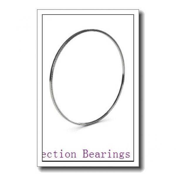 KF300CP0 Thin Section Bearings Kaydon #2 image