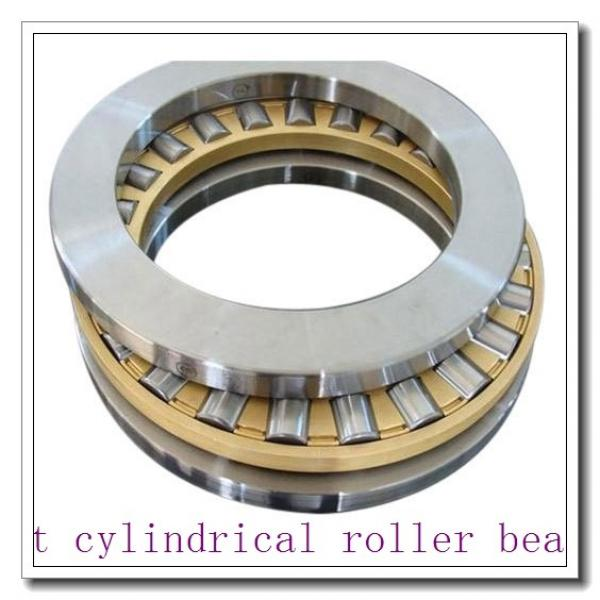 91/670 Thrust cylindrical roller bearings #2 image