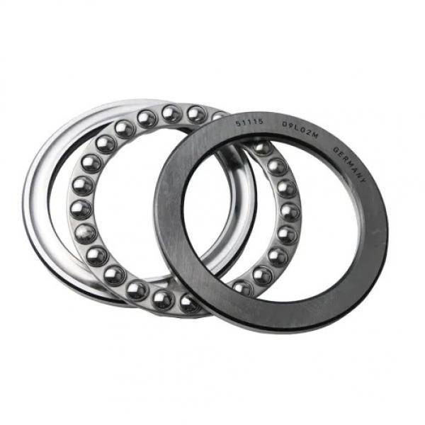 High Quality Hr 30308 C Taper Roller Bearing #1 image