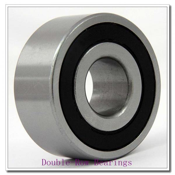 EE551050/551663D+L DOUBLE-ROW BEARINGS #1 image