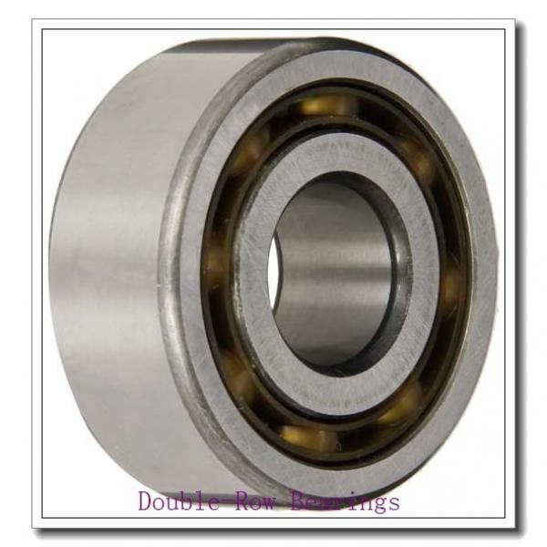 L357049NW/L357010D DOUBLE-ROW BEARINGS #1 image