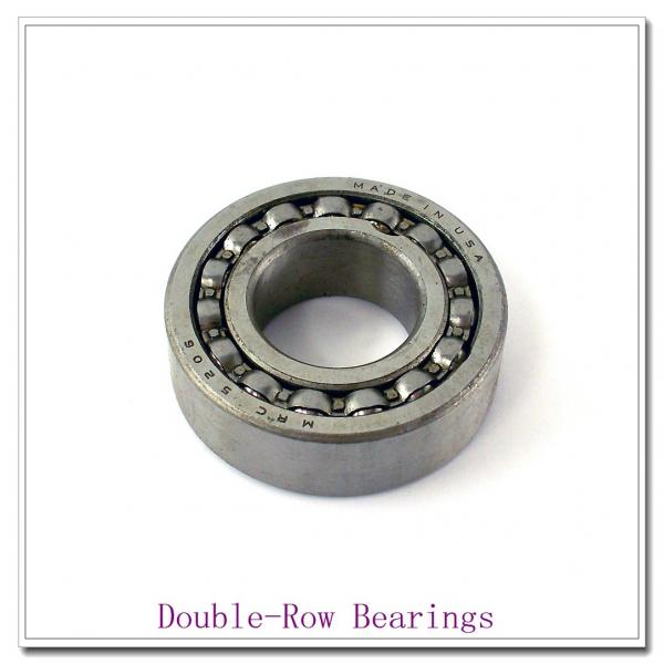 600KBE031A1+L DOUBLE-ROW BEARINGS #1 image