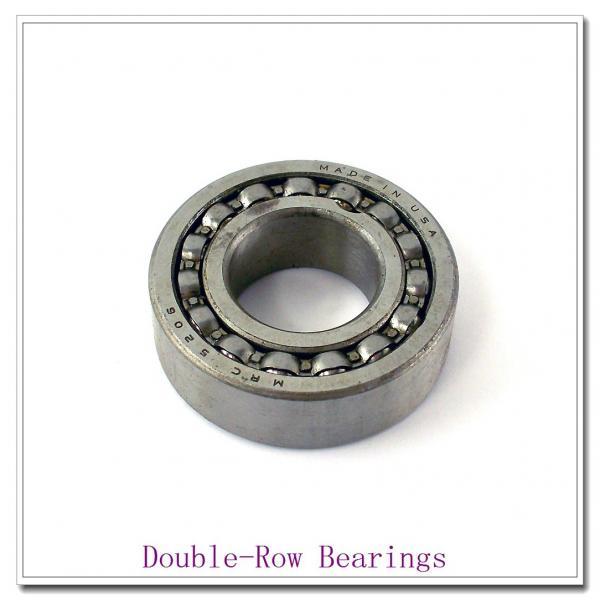 67985/67920D+L DOUBLE-ROW BEARINGS #1 image