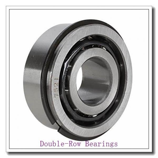 L540049/L540010D+L DOUBLE-ROW BEARINGS #2 image