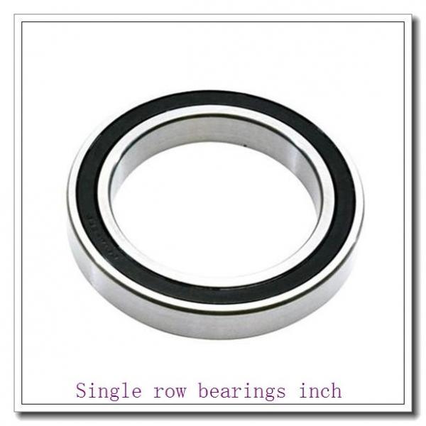 48393/48320 Single row bearings inch #1 image