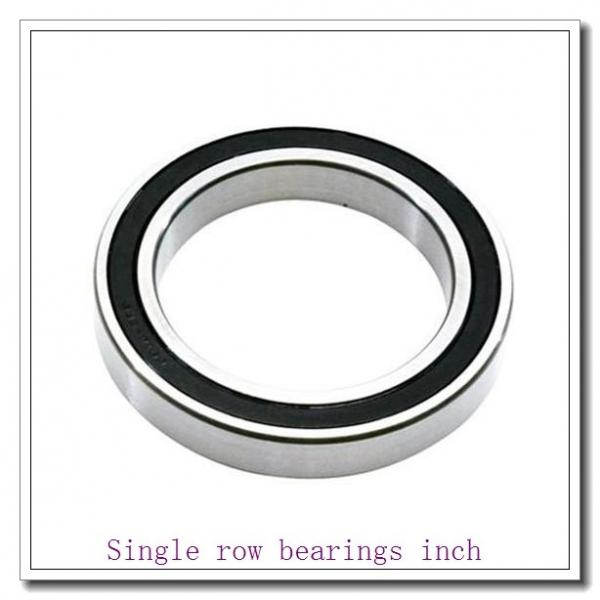 EE640192/640260 Single row bearings inch #2 image